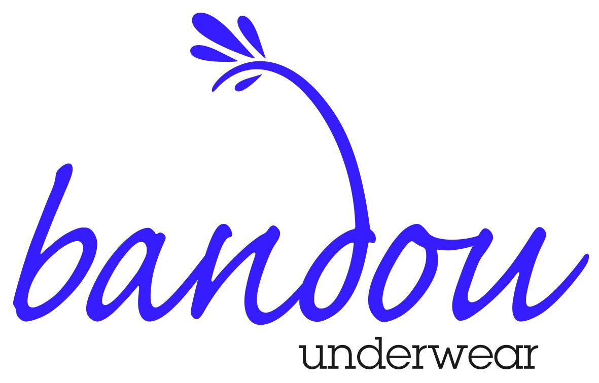 Bandou Underwear