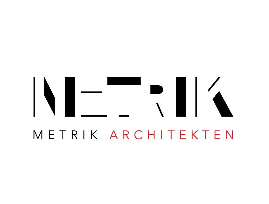 Metrik Architekten